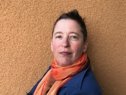 Beth Barany, Creativity Coach for Writers. Start writing with your Writer Discovery course here: http://bethb.net/discover
