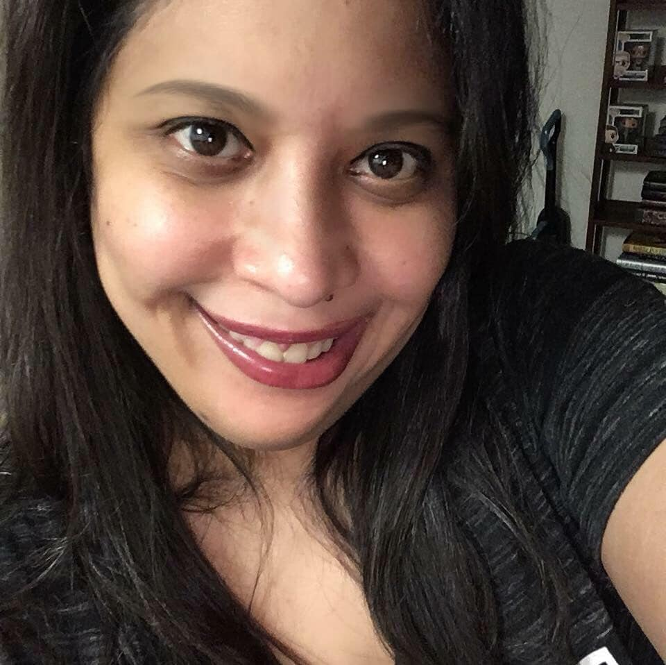 Allisoninlove q&a with allison chaney author of love university · writer's
