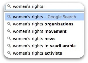 2013_10-20_womens-rights_google-search