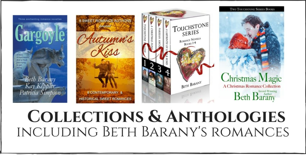 romance-collections-anthologies_11-2016_beth-barany-banner