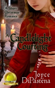 CandlelightCourtingEBOOKCover_RONEHonorable