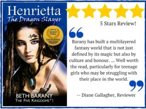 HEN1-5-star-review-by-Diane-Gallagher