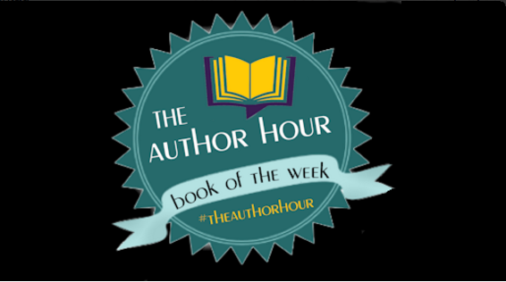 Beth Barany's novel Henrietta The Dragon Slayer is #Bookoftheweek, sponsored by #theauthorhour @theauthorhour.