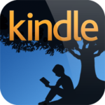kindle-icon256