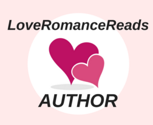 LoreRomanceReads: Bringing Authors & Readers Together